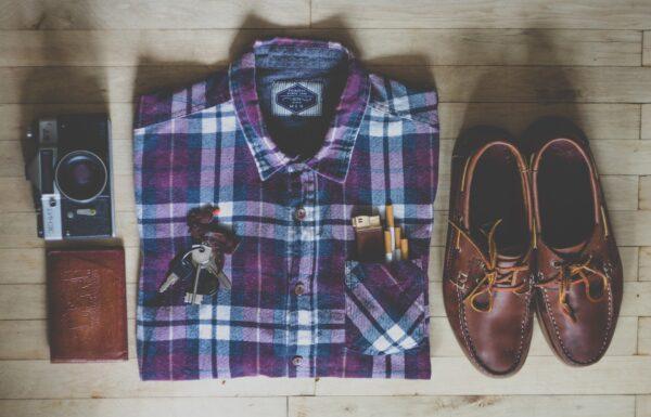fashion-918446_1920